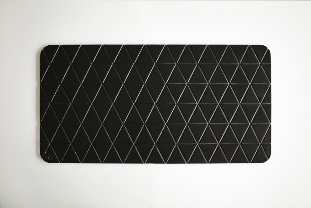 Airea Floormat Black.jpg