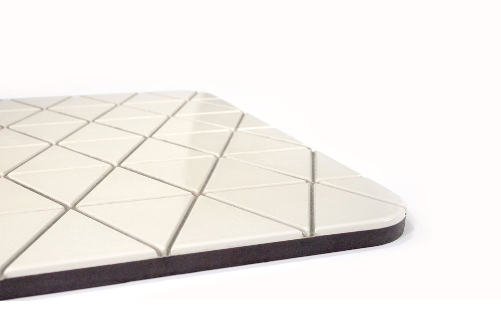 Airea Floor mat White Side.jpg