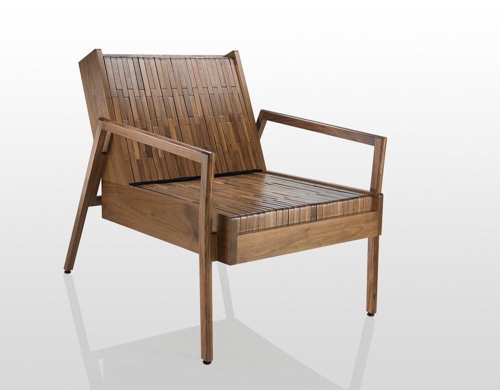 Block Arm chair 2.jpg