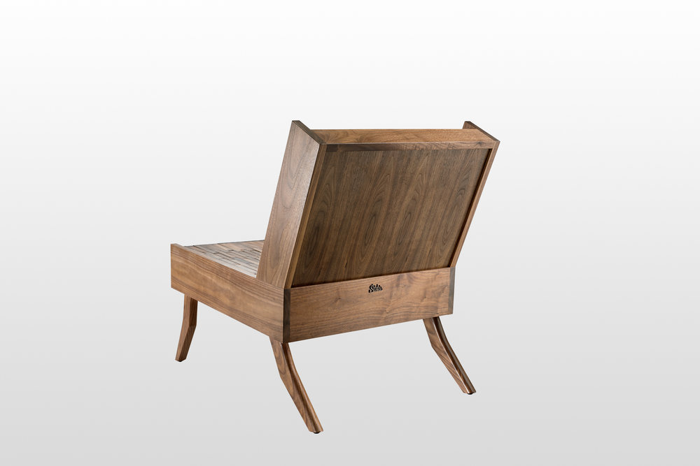 Block Chair 2.jpg