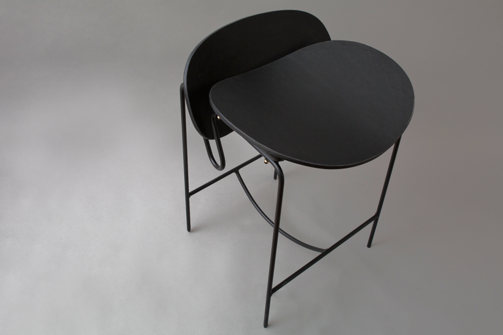 Fig Stool 3.png