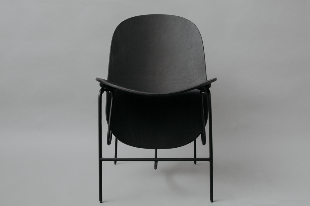 Fig Chair 1.png
