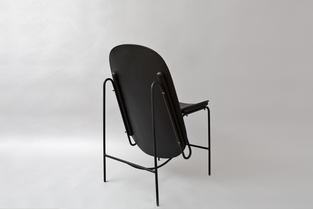 Fig Chair 3.png