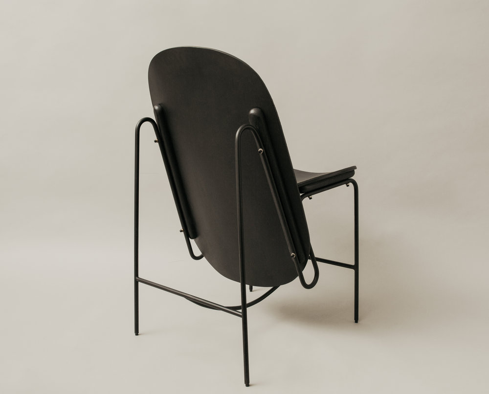 Fig Chair 3 HiRes.jpg