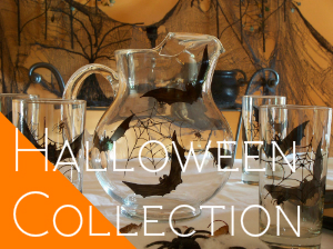 Find more Halloween Spook-tacular designs and One of a Kind Pieces.