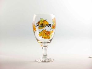 maple_leaf_goblet_personalized_autumn.jpg