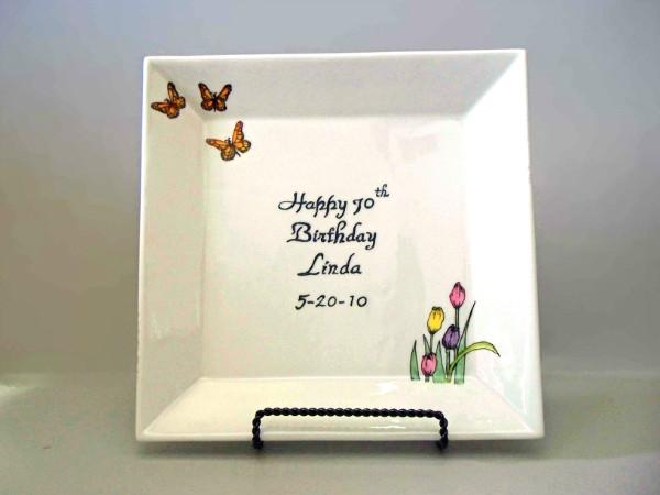 signatureplate_personalized_custombirthday.jpg