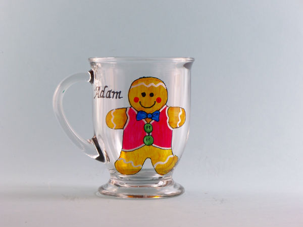 gingerbreadman_personalized_coffeemug.jpg