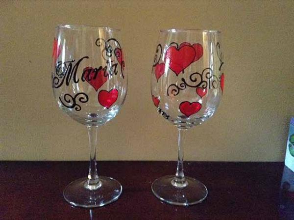 heart_wine_glass_personalized.jpg