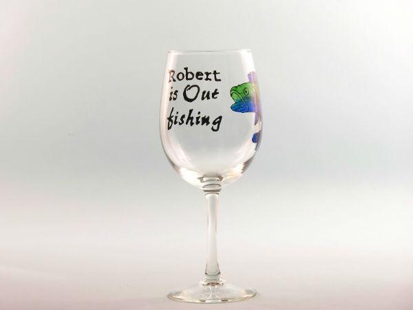 fishing_personalized_wineglass.jpg