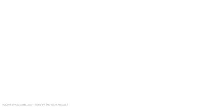 Karen's Glass Design | Painted Wine Glasses