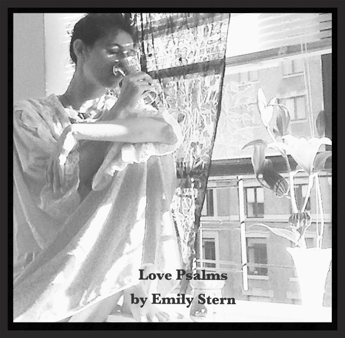 Love Psalms