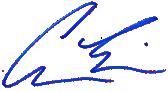 corwin signature.png