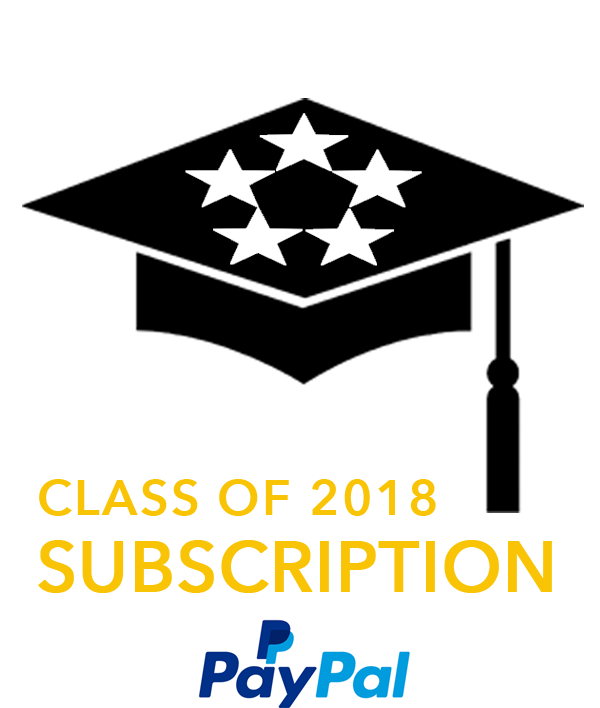class of 2017 square subscription2.png