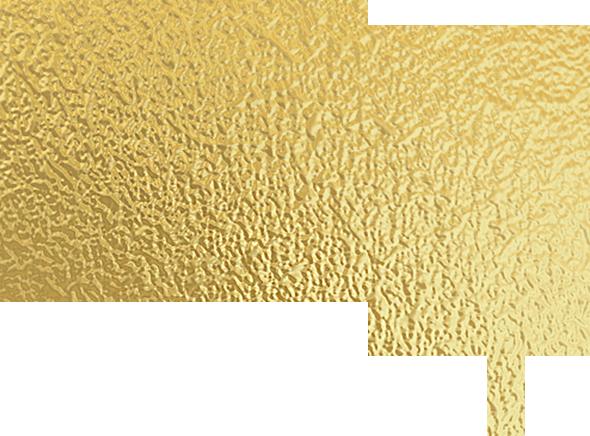 grad cap gold logo.png