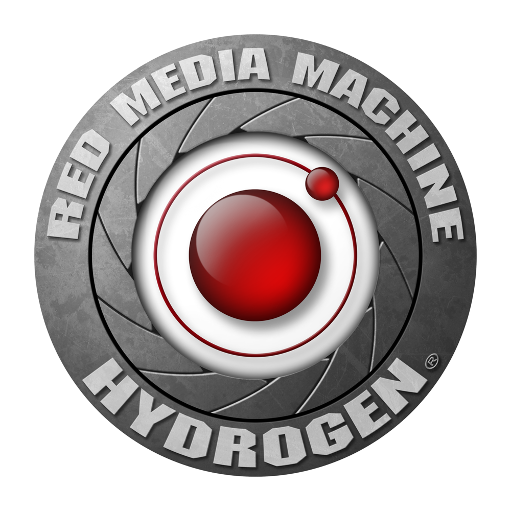 HYDROGEN_LOGO_-_STICKER.png