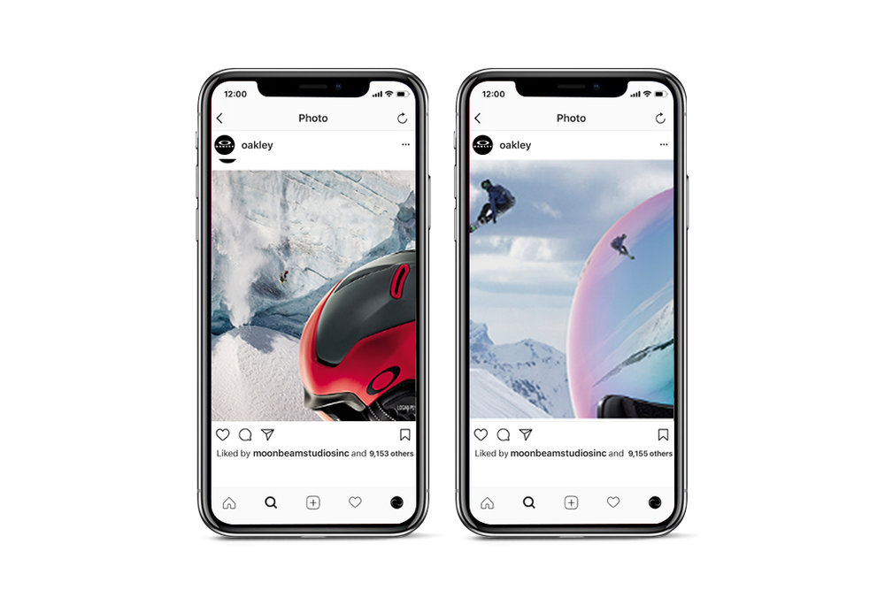 Snow_Phone.jpg