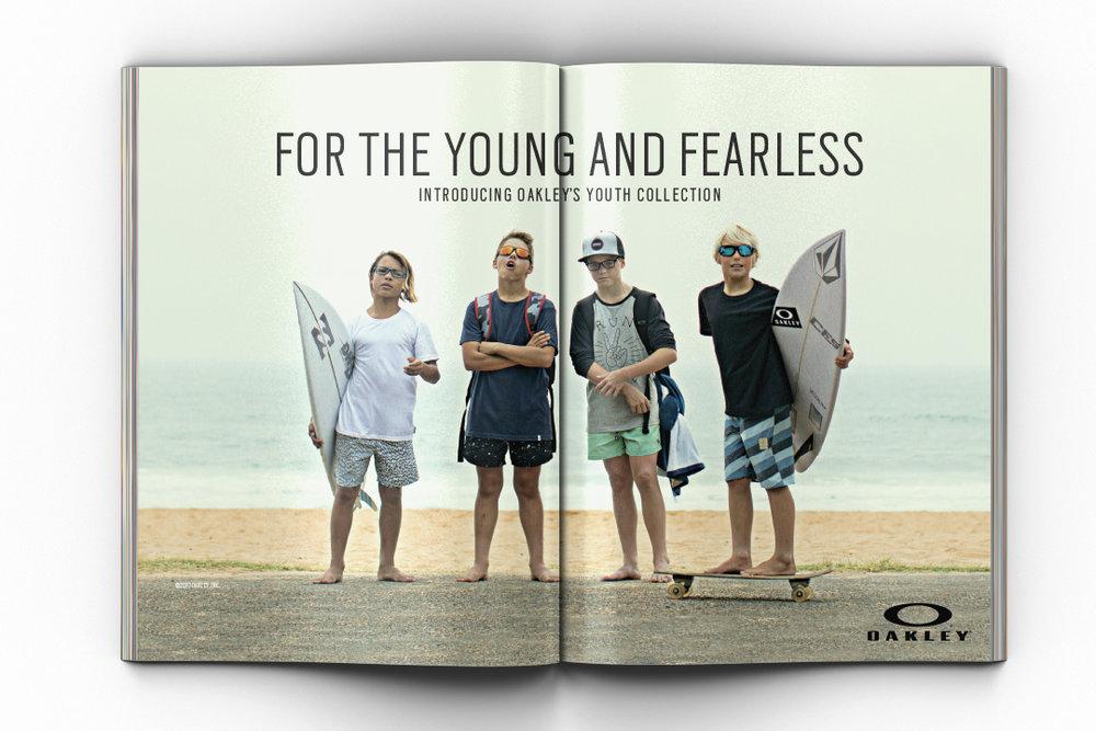 Youth_Mag_01 .jpg
