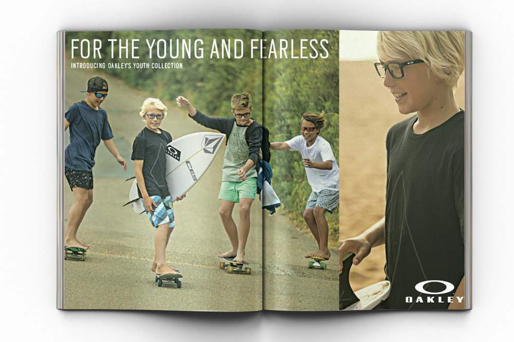 Youth_Mag_05 .jpg