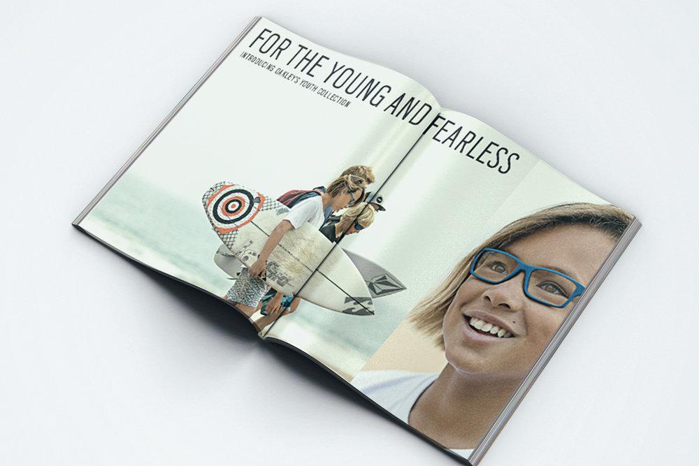 Youth_Mag.jpg