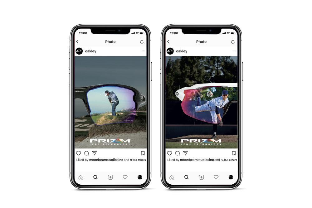 Prizm_Phone.jpg