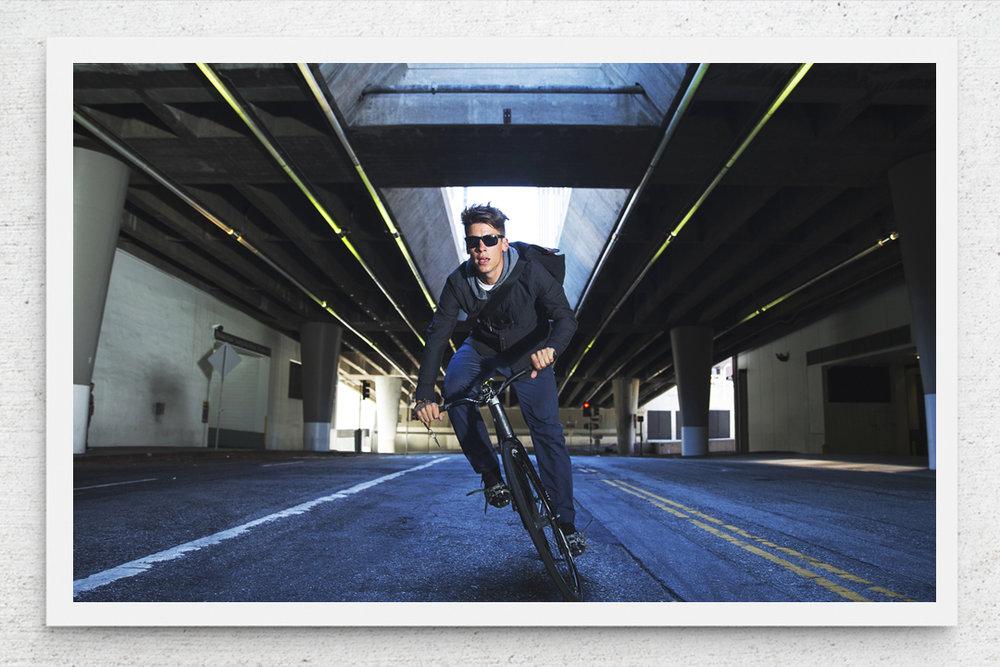 Cycling_Main_05.jpg