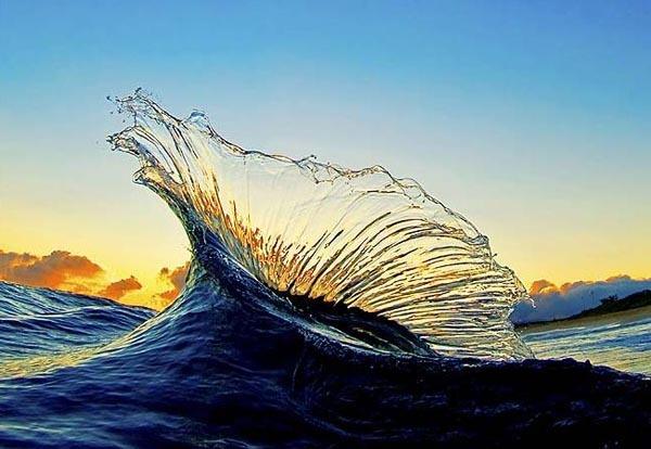 wave-tube-08