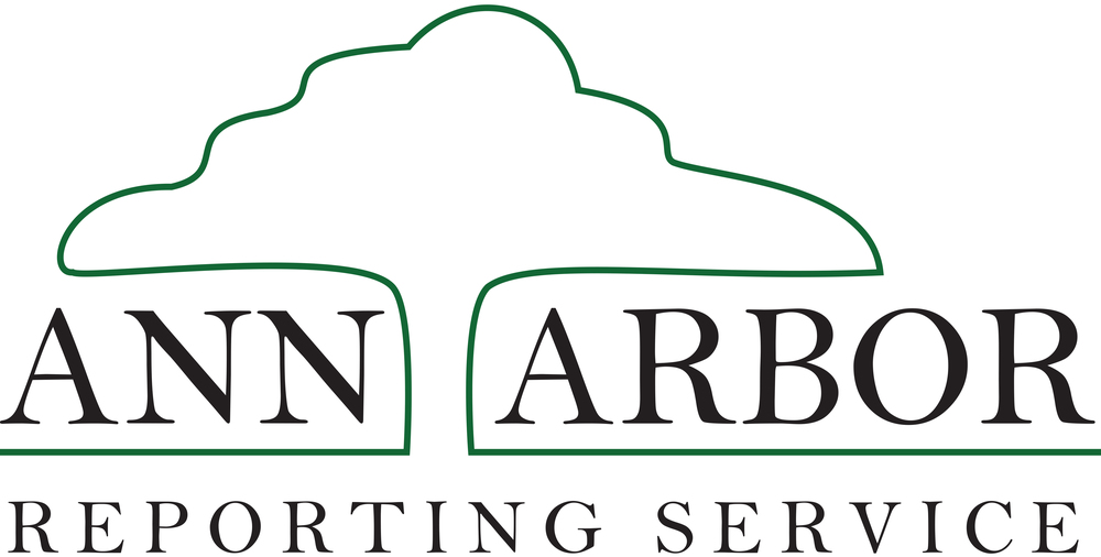 Ann Arbor Reporting Service