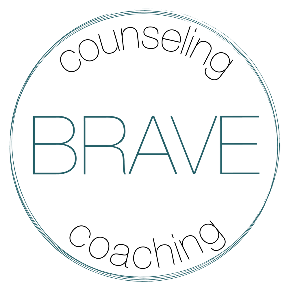 Brave Counseling & Coaching