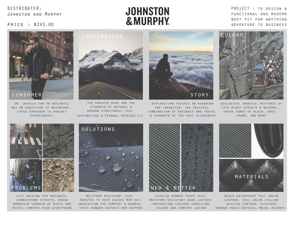 JOHNSTON_SITE_Page_1.jpg