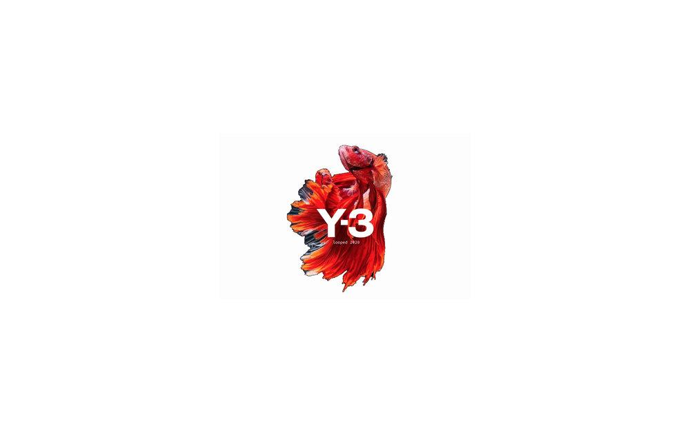 y-3cover-01.jpg