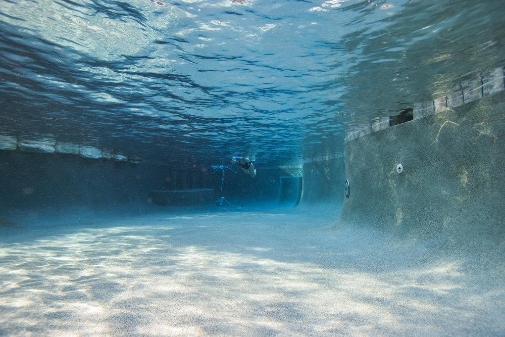 pool under.jpg