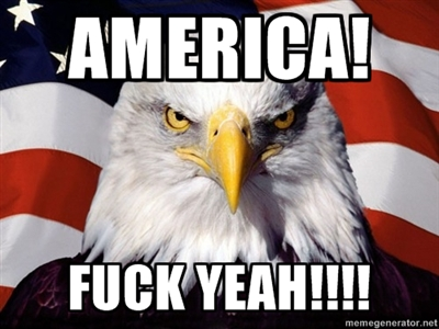america%21.jpg