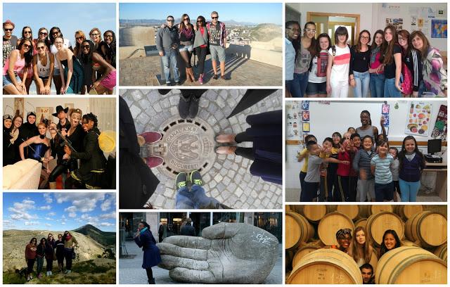 adventure+collage.jpg