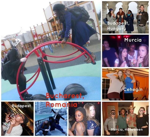 collage+2+FUN.jpg
