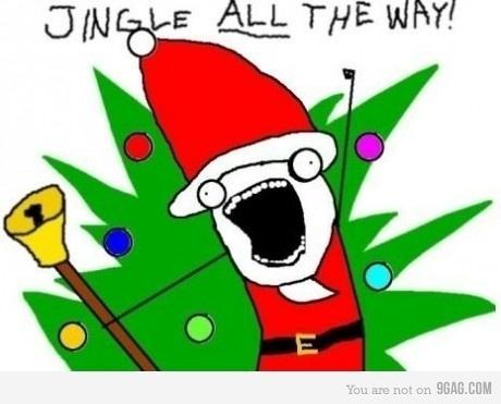 christmas-funny-meme-Favim.com-245174.jpg