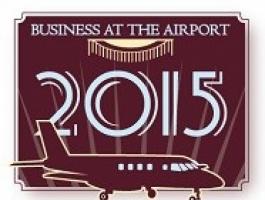 Bizattheairport2015