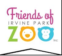 IrvineParkZoo