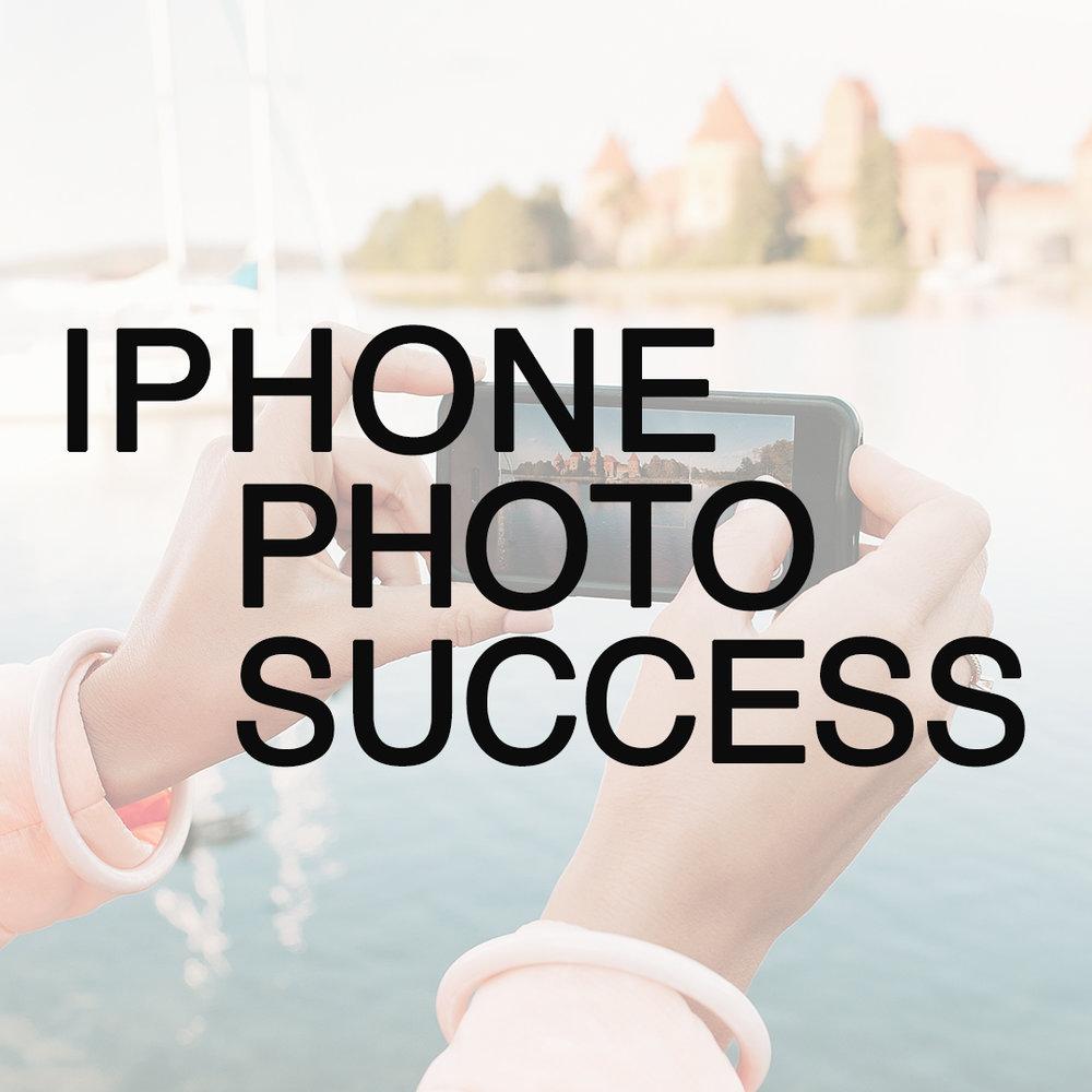 iphonephotosuccess.jpg