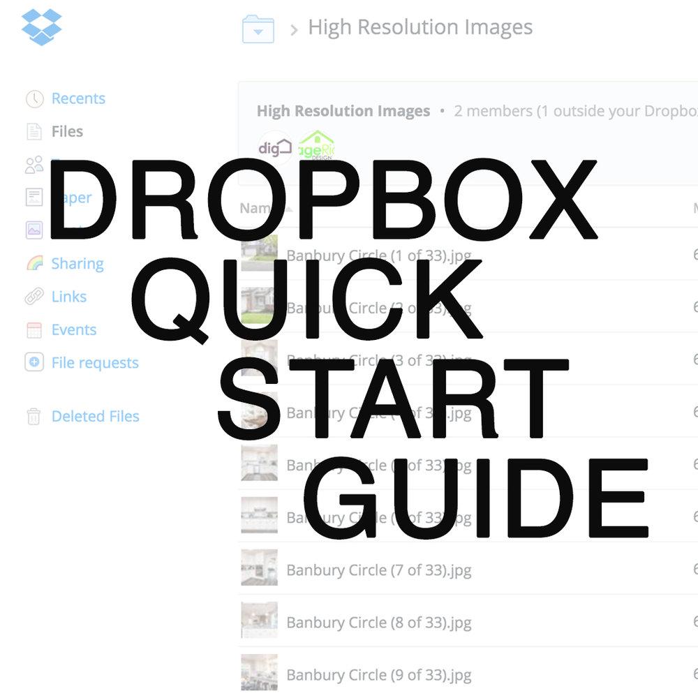 dropbox quick start guide.jpg