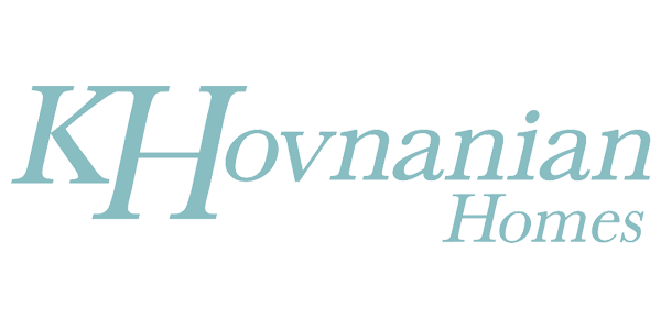 Website-Logo-Files_0002_K-Hovnanian.png