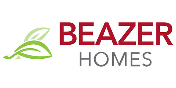 Website-Logo-Files_0003_BEAZER-copy.png