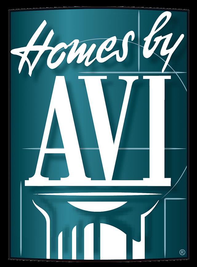 Avi Urban HBA logos with white.png