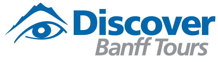 Discover Banff Tours logo.png