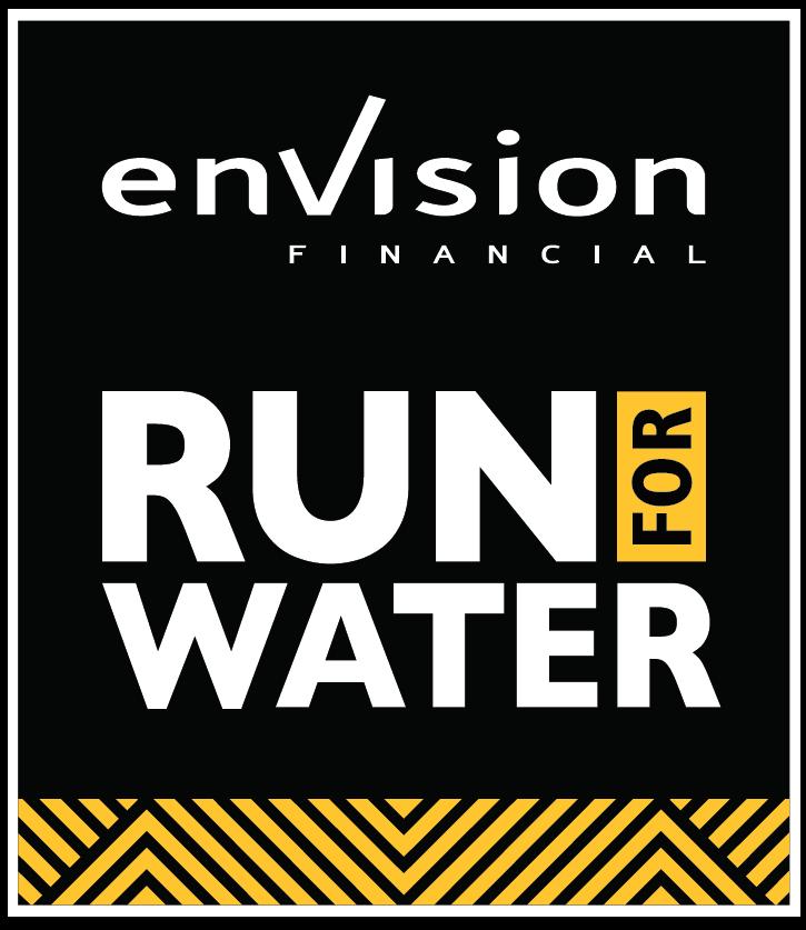 runforwater-logo-rev-713x817 copy.png