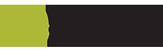 logo-web-header-1.png