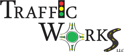 Traffic Works, LLC
