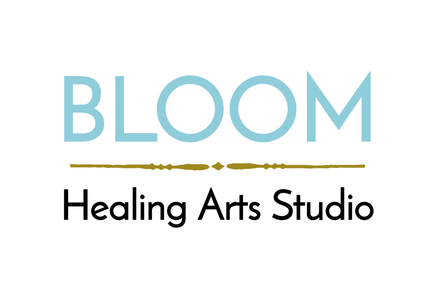 Bloom Healing Arts Studio
