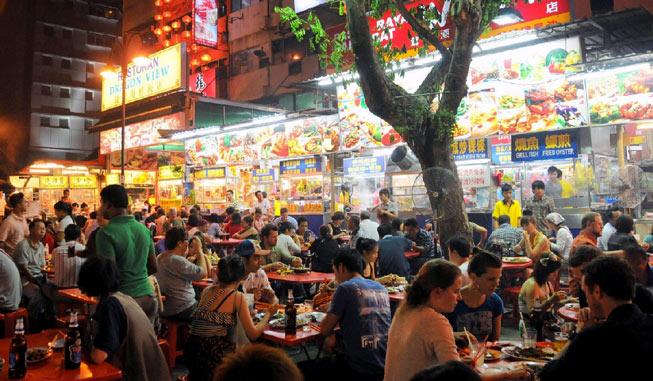 street-food-kl-11.jpg
