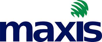 maxis_logo.jpg